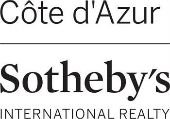Côte d'Azur Sotheby's International Realty