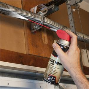 Affordable Garage Door Repair Scarborough