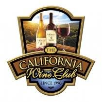 CALIFORNIA WINERY ADVISOR