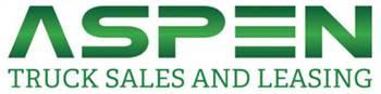 Aspen Truck Sales