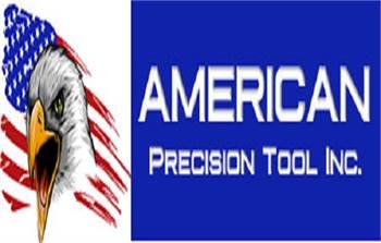 American Precision Tool & Engineering Inc.