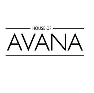 Avana International, LLC