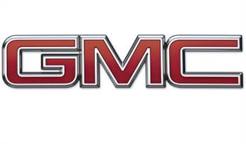 Highview Motors Inc - GMC