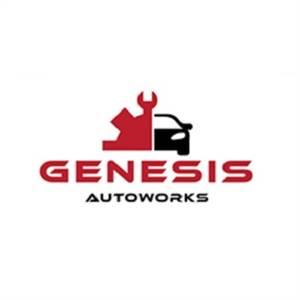Genesis Autoworks