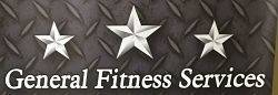 General Fitness Services