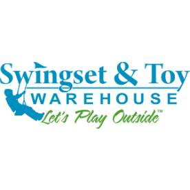 Swingset & Toy Warehouse