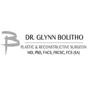 Bolitho MD