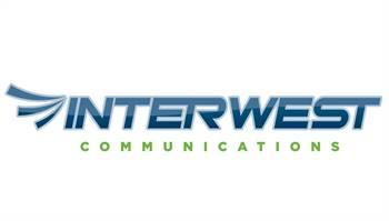 Interwest Communications