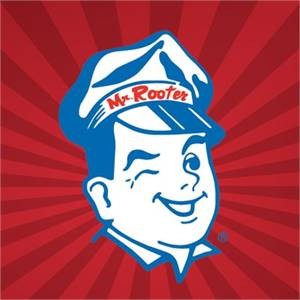 Mr Rooter Plumbing Of London ON