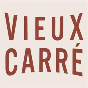 Vieux Carre Cocktail Bar & Jazz Lounge
