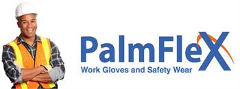 PalmFlex has been a one stop shop for high-quality safety wear for over 30 years.