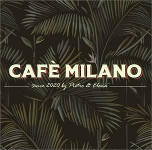 Cafè Milano