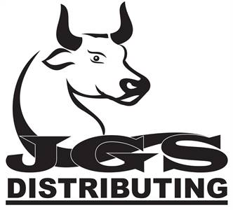 JGS Distributing