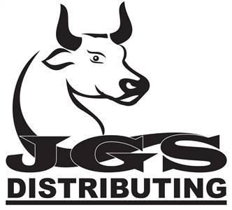 JGS Distributing