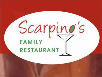 Scarpino's Family Restaurant