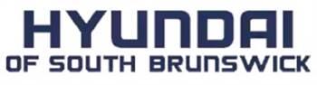 Hyundai Santa Fe NJ