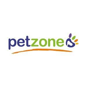 Petzone