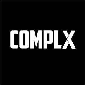 COMPLX Fitness