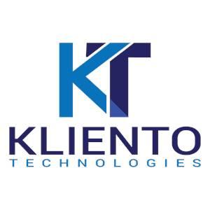 Best Website Development Company In USA, INDIA