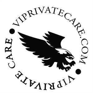 VIPrivate Care
