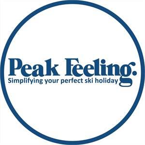 Peak Feeling Ski
