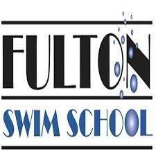 Fulton Swim School