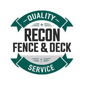 ReCon Fence