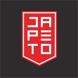 Japeto Ltd