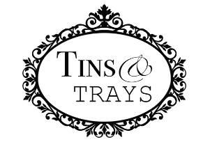 Tins & Trays