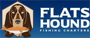 Flats Hound Fishing Charters