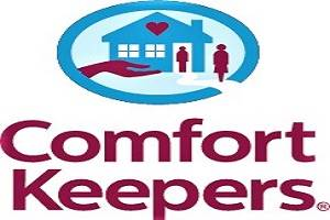 Comfort Keepers Home Care Of Castle Rock