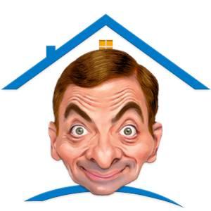 Easy-Man Buys Houses - We Buy Houses in Tucson