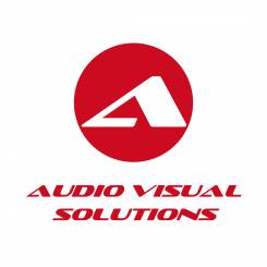 Audio Visual Solutions Group