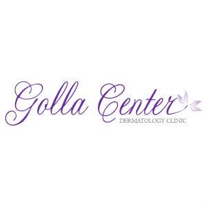 Golla Center for Dermatology