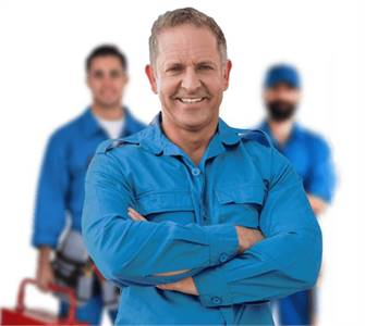 Locksmith Meridian- 24 Hours Efficient Service