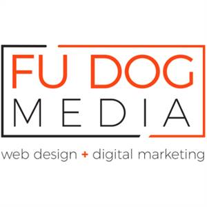 Fu Dog Media, LLC