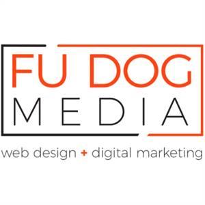 Fu Dog Media, LLC