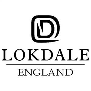 LOKDALE LTD