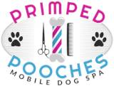 Primped Pooches