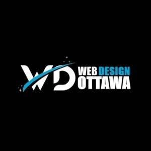 Web Design Ottawa Agency