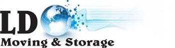LD Moving & Storage