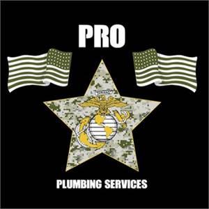 Prostar Plumbing Inc.