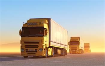CRL Express  - Freight Forwarder Sydney
