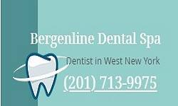 Bergenline Dental Spa