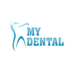 Dentist in Sugar Land & Copperfield, Houston, TX