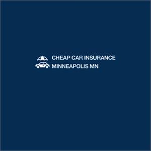 Affor-dable Car Insurance Minneapolis MN