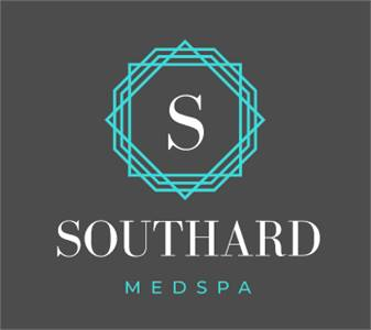 Med Spa in Tulsa, OK | Best Medical Spa in Tulsa | Southard Med Spa