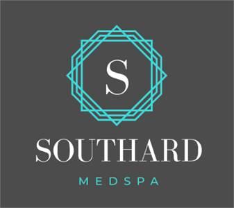 Med Spa in Tulsa, OK | Best Medical Spa in Tulsa | Southard Med Spa