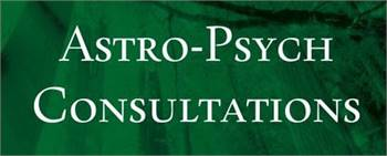 Astro-Psych Consultations