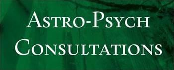 Astro-Psych Consultations